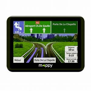 Gps Mappy Maxi E738 : carte sd mappy europe fitwerktbeter ~ Farleysfitness.com Idées de Décoration