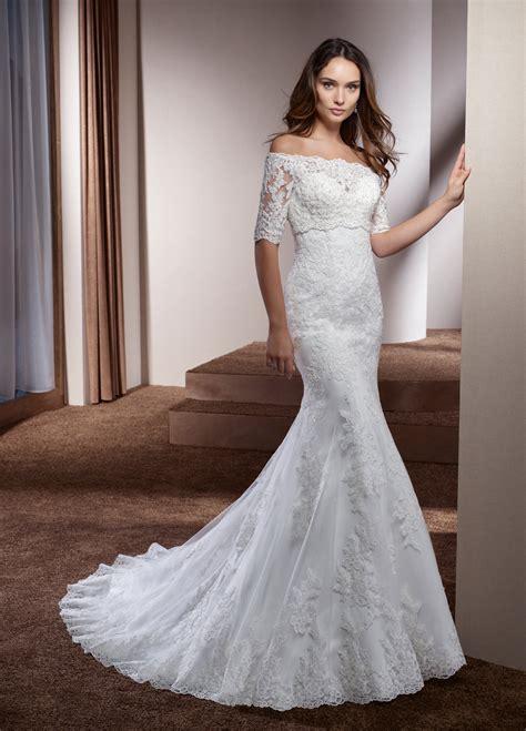 das sposa brautkleid  heiraten hochzeit