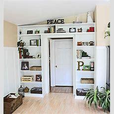 Small Space Storage 15 Creative & Fun Ideas