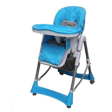 chaise haute pliable chaise haute bébé pliable réglable