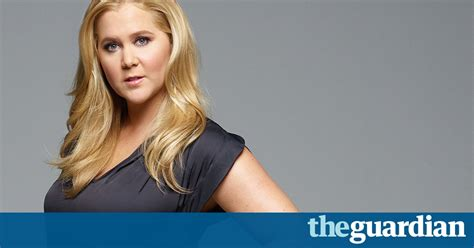 rhiannon cosslett amy schumer is perfect for the role of barbie here s why