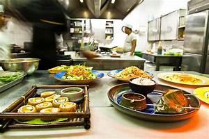 Emejing cucina etnica milano gallery for Cucina etnica milano