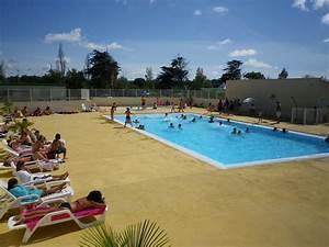 piscine la rochelle luxe camping en charente maritime avec With camping charente maritime avec piscine