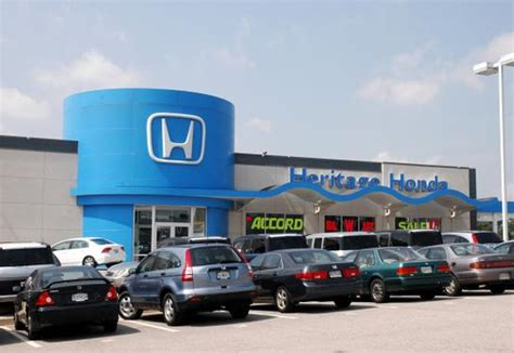 Baltimore, Md 21234 Car Dealership, And