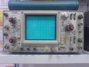 Opinions On Oscilloscope
