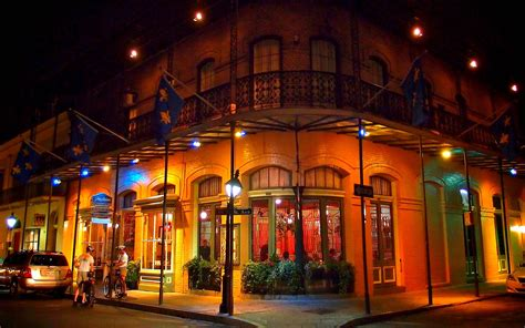 New Orleans Images New Orleans Hd Wallpapers