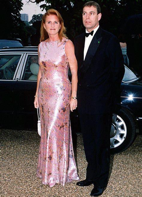 talking pointthe duke  duchess  york pictured