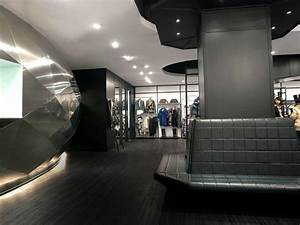 Trend Platter store by Design Systems, Shanghai » Retail ...