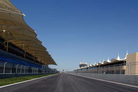 bahrain international circuit racingcircuitsinfo