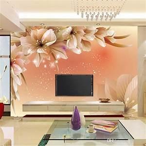 Download Large Wall Murals Wallpaper Gallery