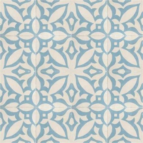 moroccan encaustic cement pattern 15a encaustic tile