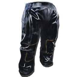 hazard suit pants aberration official ark survival