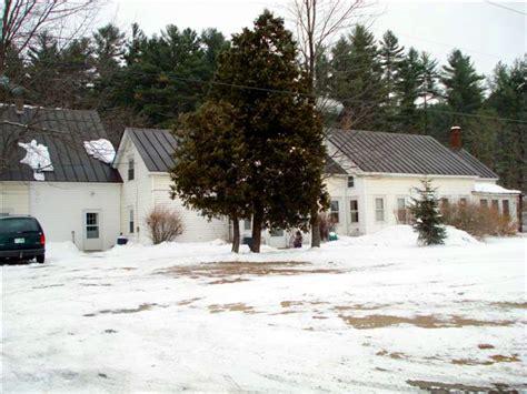 fletcher farm foundation properties 379 | building 1