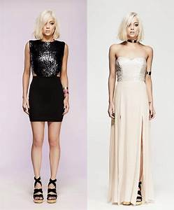 NOOKIE Annual Sydney Warehouse Sale - Clothing - Fashion ...
