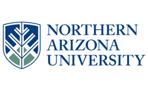 Image result for northern arizona university logo
