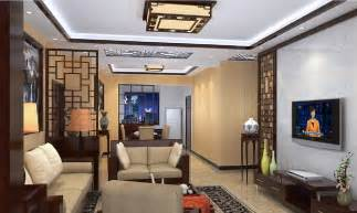 interior partitions for homes style wooden partition for house interior
