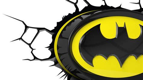 batman v superman 22 500 batman logo wallpapers hd images vectors free