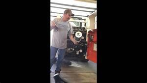 Bobcat 773 Maintenance Tips