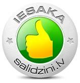 Salidzini.lv Iesaka