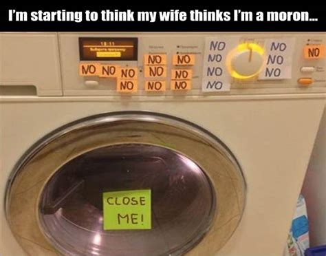 Funny Pictures Of The Day 32 Pics