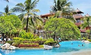 Bali Hotel Luxe : partir pour un s jour de luxe bali promo hotel luxe ~ Zukunftsfamilie.com Idées de Décoration