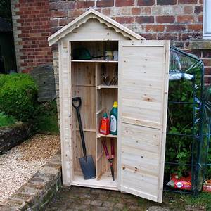 Customer, Reviews, For, Small, Wooden, Shed