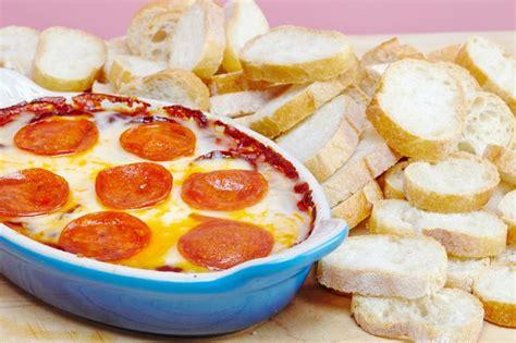 dips cuisine best dips