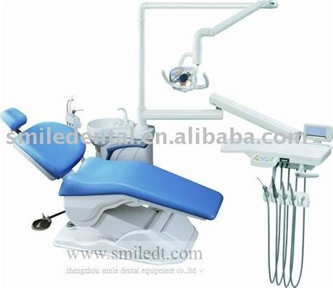 supply the cheapest gnatus dental chair price india with