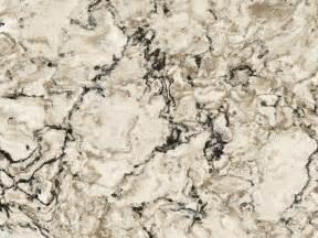 Blanco Kitchen Sink Reviews by Belligham Quartz Countertop Quartz