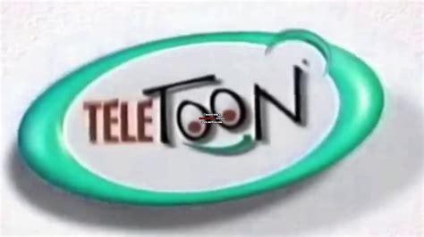 Teletoon / Nickelodeon / Nelvana (2007)