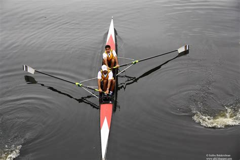 Sculling Boat Names by Hyehoon S Blog Rowing Boats