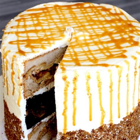 order cake pops  popsugar moms
