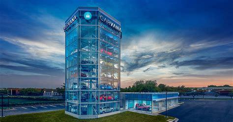 vending machine  cars popped   gaithersburg