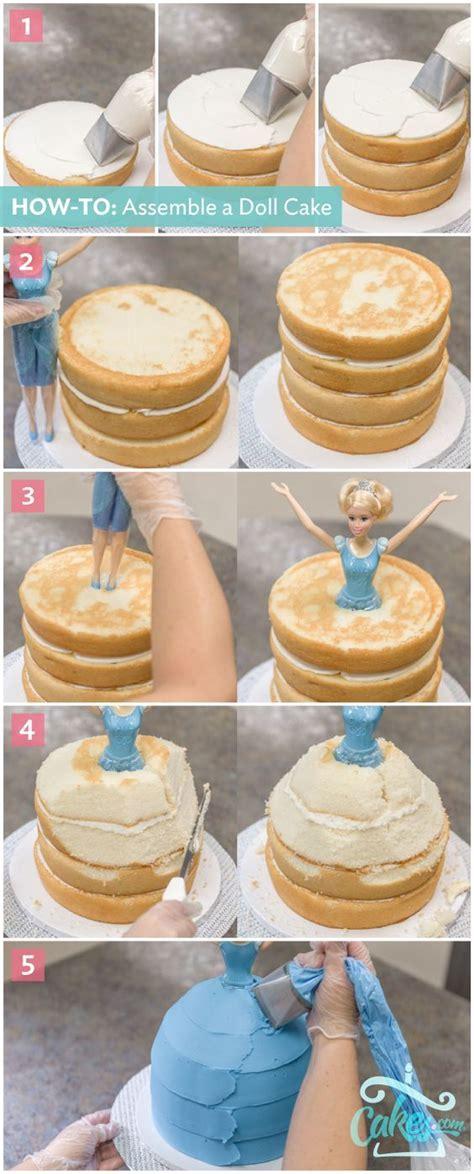 disney kuchen selber machen order a cake from a local bakery kindergeburtstag geburtstagskuchen prinzessin kuchen und