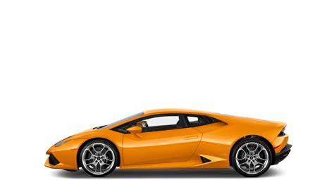 Prestige Car Hire From Enterprise  Enterprise Rentacar