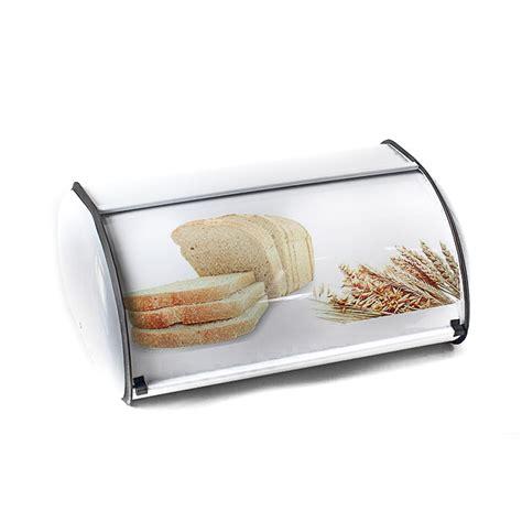 cours de cuisine suisse boite à 43 cm en metal laqué blanc maison futée