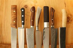 The, Top, 10, Places, To, Buy, Kitchen, Knives, In, Toronto