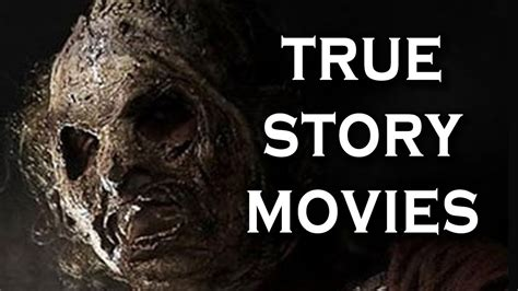 Bollywood Movies On Real Life Story Se7en Movie Envy