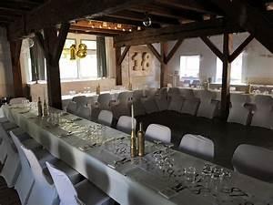 Haus Mieten Herne : location mieten herne das pfiffikus haus ist die neue eventlocation ~ A.2002-acura-tl-radio.info Haus und Dekorationen
