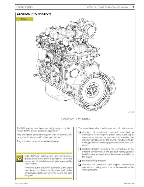 iveco nef engine manual auto electrical wiring diagram