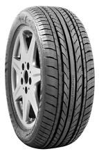nankang ultra sport ns 2 test tires 285 30 19 ebay
