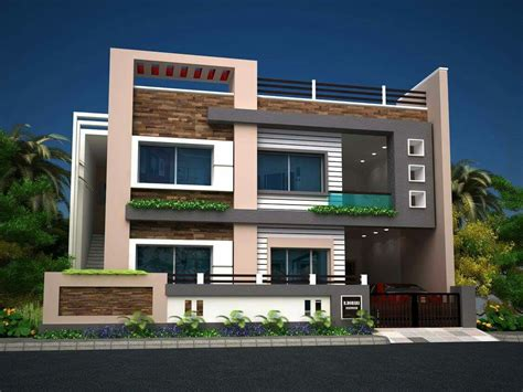 icymi terrace house reddit house plans house design house