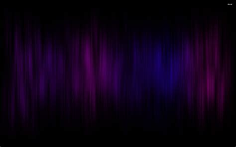 Black Animated Wallpaper - black and purple wallpaper 183