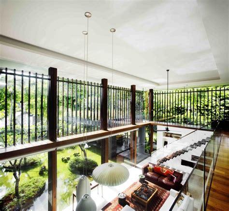 home design ideas mezzanine landing interior design ideas