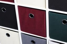 Ikea Badezimmer Box by Diese 3 Cleveren Ikea Kallax Badezimmer Hacks Musst Du