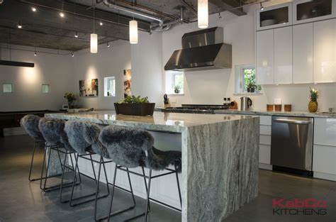 Wynwood   KabCo Kitchens
