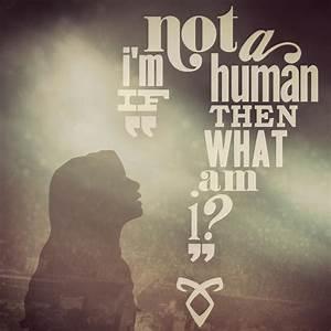 City Of Bones The Mortal Instruments Funny Quotes. QuotesGram