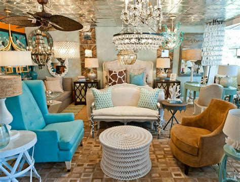 home interiors shops the best home décor shops in charleston