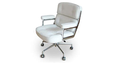 fauteuil de bureau confortable chaise de bureau ultra confortable