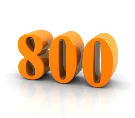 800 Phone Numbers  Free Trial Available! Accessdirect